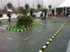 event-flooring-10