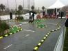 event-flooring-11