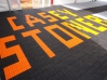 event-flooring-2