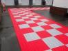 event-flooring-3