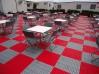event-flooring-4