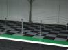 event-flooring-5