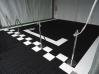 event-flooring-6
